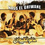 Nass El Ghiwane Lebtana