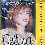 Celina Spécial Fêtes Disc Jockey: Stuyat