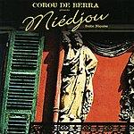 Corou De Berra Miedjou, Suite Nicoise, Orchestre A Cordes Vocales