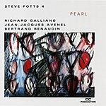 Richard Galliano Pearl