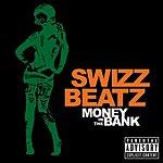 Swizz Beatz Money In The Bank (Single) (Parental Advisory)