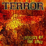 Terror Lowest Of The Low (Bonus CD)