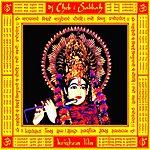 DJ Cheb I Sabbah Krishna Lila