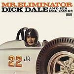 Dick Dale Mr. Eliminator