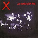 X At Home With You
