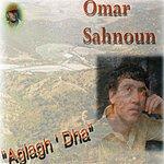 Omar Sahnoun Aglagh' Dha