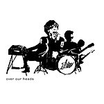 Asher Lane Over Our Heads (Single)