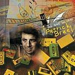 Patrick Bruel Où Sont Les Rêves (Single)