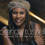 Brenda Russell Between The Sun And The Moon