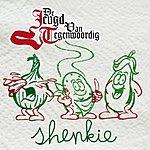 De Jeugd Van Tegenwoordig Shenkie (Maxi-Single)