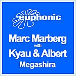 Marc Marberg Megashira (6-Track Remix Maxi Single)