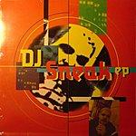 DJ Sneak Dancin' (6-Track Maxi Single)