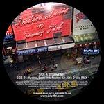 Andrea Doria Jumping Jack (3-Track Remix Maxi Single)