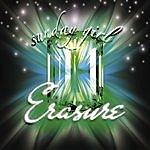 Erasure Sunday Girl (Riffs & Rays Radio Edit)