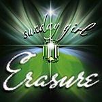 Erasure Sunday Girl (3-Track Maxi-Single)