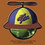 Donsen Park Emotion Sickness