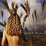 Sophie B. Hawkins Walking On Thin Ice (Single)