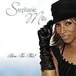 Stephanie Mills Healing Time (Single)