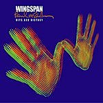 Paul McCartney Wingspan: Hits And History (Remastered)