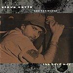 Steve Earle & The Dukes The Hard Way