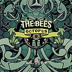 A Band Of Bees Octopus