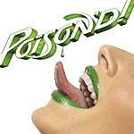 Poison Poison'd!