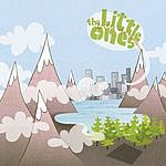 The Little One's Lovers Who Uncover (6-Track Maxi-Single)