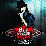 Elvis Crespo Regresó El Jefe