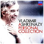 Vladimir Ashkenazy A Personal Collection (Bonus Disc)