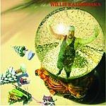 Willie K Willie Kalikimaka