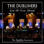 The Dubliners Live At Vicar Street