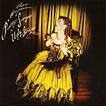 Ann Magnuson Pretty Songs & Ugly Stories