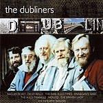 The Dubliners Dublin
