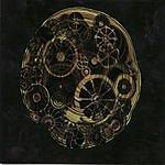 Mike Wexler Sun Wheel