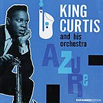 King Curtis Azure (Remastered) (Bonus Tracks)