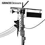 Grace Detours