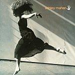 Ashley Maher Hi (Bonus Tracks)