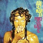 Ashley Maher Pomegranate (Bonus Track)