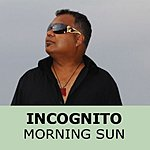 Incognito Morning Sun (3-Track Single)