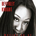 Beverley Knight Moving On Up (On The Right Side)(6-Track Remix Maxi Single)