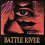 Battle River Couple For The Road