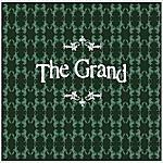 Grand EP