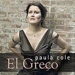 Paula Cole El Greco (Single)