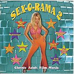 Sex-O-Rama Band Sex-O-Rama 2