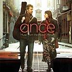 Glen Hansard Once: Motion Picture Soundtrack