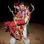 Björk Earth Intruders Club Mixes (5-Track Maxi-Single)