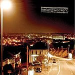 The Long Weekend The Long Weekend (2-Track Single)