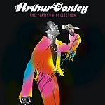 Arthur Conley The Platinum Collection