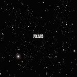 Ash Polaris (Radio Edit)