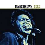 James Brown Gold (Remastered)